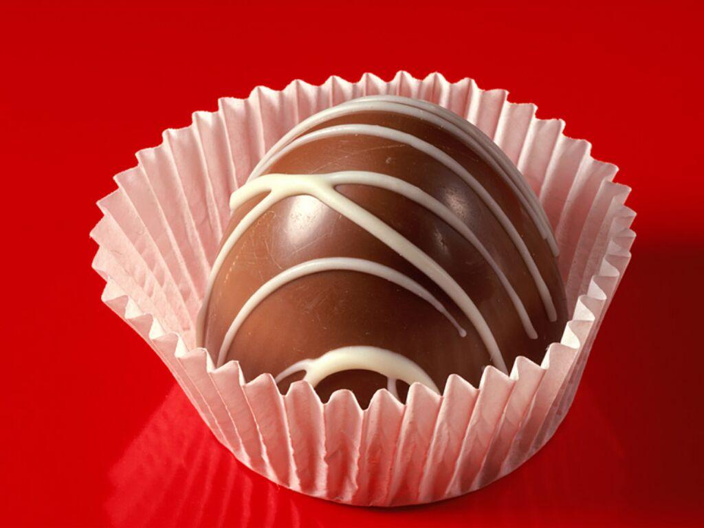 external image chocolats1.jpg