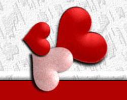 قلبي يعشق قلبك fond_coeur.horiz.jpg